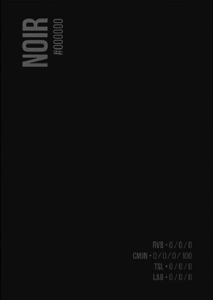 Poster-Noir