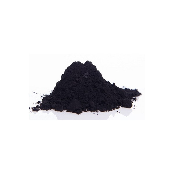 Pigment Noir Minéral