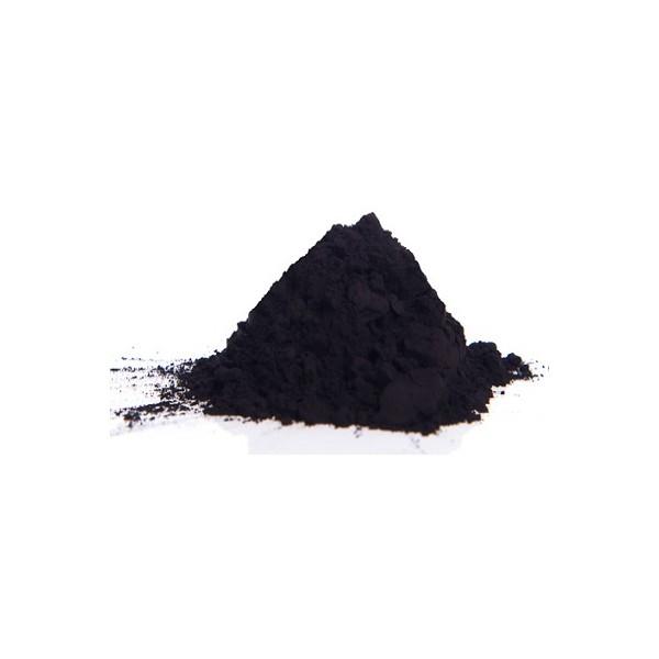 Pigment Oxyde de fer noir surfin
