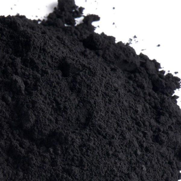 Pigment Noir de Vigne Véritable